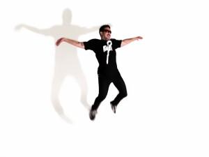 giae flying-γιαε πετωντας