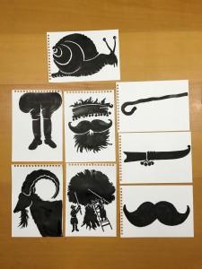 the cretan sketch- the cretan σκιτσα